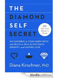 Dr. Diana Kirschner book - The Diamond Self-Secret: The Love Mentor's Guide
