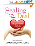 Dr. Diana Kirschner book: Sealing The Deal