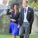 Kate Middleton's Four Relationship Tips for Marrying a Prince