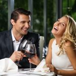 Dating Dilemmas of Successful Women: Does Your Success Scare Guys Away?