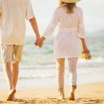 find lasting love
