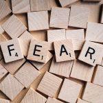 commitment fear