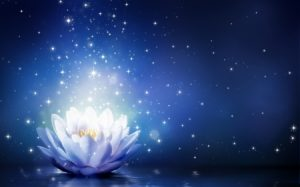 benefits of spiritual practice