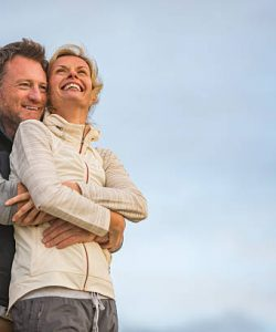 Secrets of Online Dating Success For Over 40s: Part 1