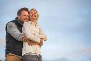 Secrets of Online Dating Success For Over 40s