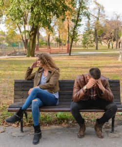 Should I Get Back With My Ex? 7 Signs to Help You Know