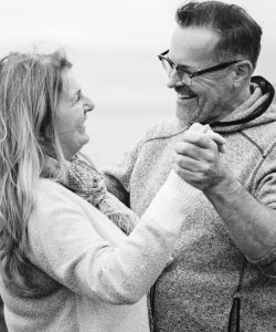 Dating Advice for Women Over 50: Part 1