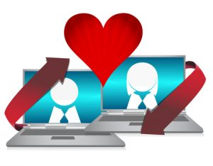 online dating communication tips
