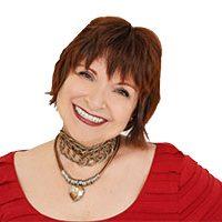 Dr.-Diana-Kirschner-bio