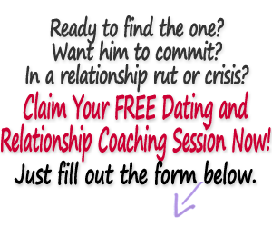 become a dating coach Dating coaches are cynical it confirms our fears that when we stop being pretty we will become garbage even the oiliest dating coach and i can agree.